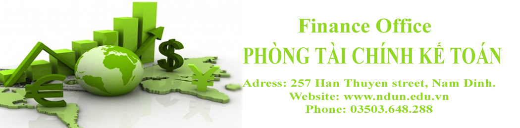 banner tiếng anh