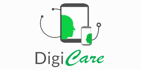 DigiCare